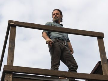 the-walking-dead-staffel-8-trailer-ende-traum-rick-