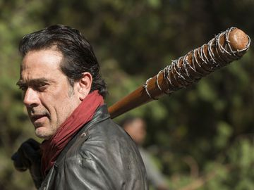 the-walking-dead-staffel-8-trailer-negan