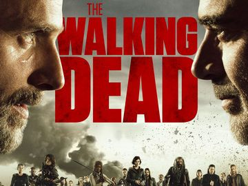 the-walking-dead-neuer-trailer-staffel-8