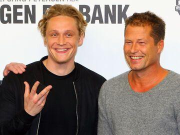 Filme Mit Til Schweiger Und Matthias Schweighöfer