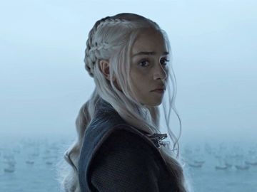 game of thrones staffel 7 finale das passiert