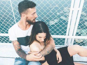 Kostenlose nepali-Dating-Website