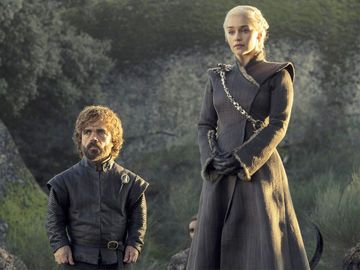 Game of Thrones Staffel 8 alle Infos