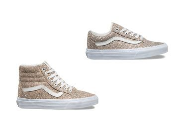 vans-old.skool-glitter