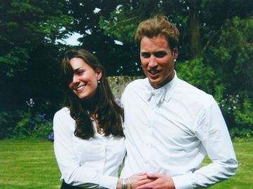 kate-william-young