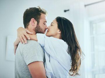 Für die Ehe Dating-Websites bereit