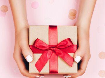 Vorschläge Weihnachtsgeschenke.Weihnachtsgeschenke Coole Geschenkideen