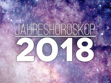 steinbock liebeshoroskop 2017