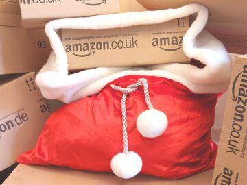 Interessante Weihnachtsgeschenke.Weihnachtsgeschenke Für Weniger Als 1 Euro