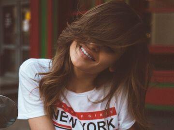 Haarschnitte Jolie De