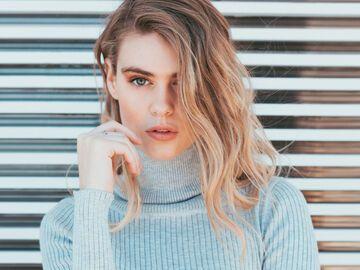 Neue Frisurentrends 2019 Und Aktuelle Frisuren