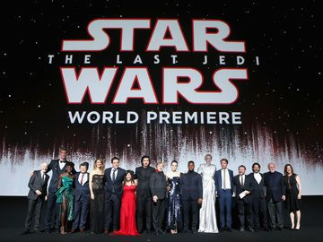 star_wars_weltpremiere_GettyImages-889205804_2000x1500