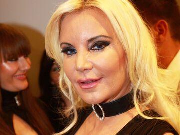 Tatjana Gsell Heute