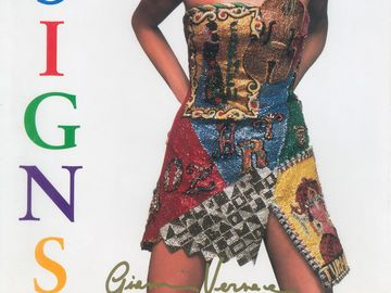 Source_Book_cover_Vanitas-Designs-by-Gianni-Versace-Abbeville-Press