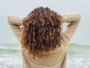 Frisuren Die Schonsten Trends In Bildern Jolie
