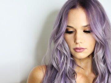Haare Entfärben Die Besten Tipps Für Euren Farbunfall