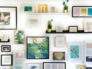 17 Ideen Für Ein Aufgeräumtes Zuhause