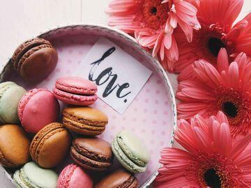 Was kann man jungs zu valentinstag schenken