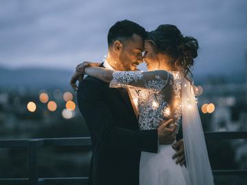 Hochzeit Nacht Video xxx