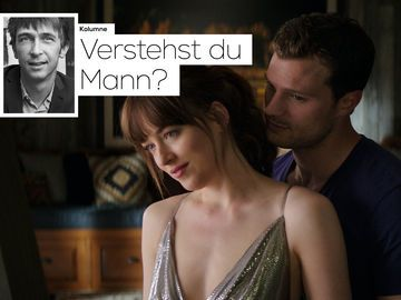 Kolumne_verstehst-du-mann_2018-02-09_fifty-shades-of-grey-befreite-lust_kritik