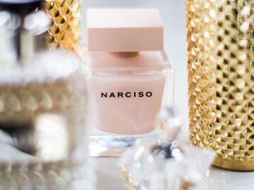 Dufttypen Test Welches Parfum Passt Zu Mir