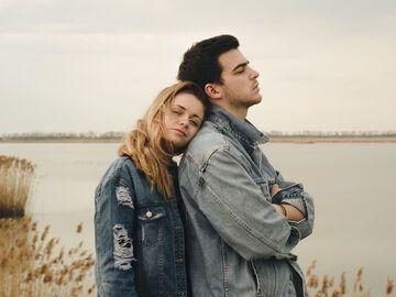 Astrologische Dating-Matches kim kardashian kanye west vor der Datierung
