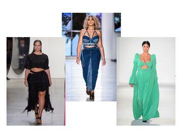 1df7bf629153 Mode für Frauen mit Kurven: Die besten Online-Shops