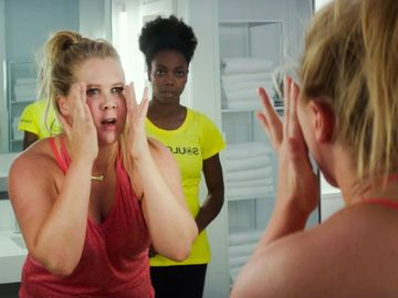 i-feel-pretty-amy-schumer