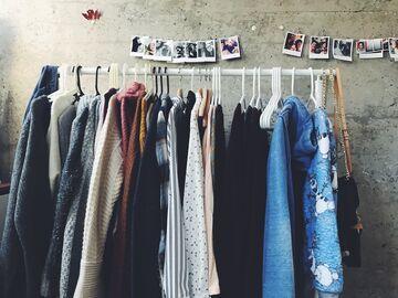 029c9273190a3 Die besten Online-Shops für Mode und Accessoires