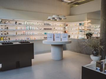 zalando-beauty-station
