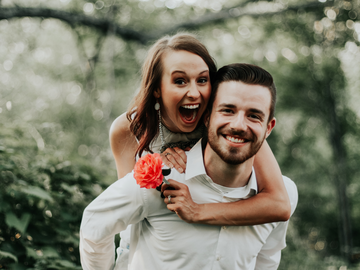 Dating-sites im zusammenhang mit meetmindful