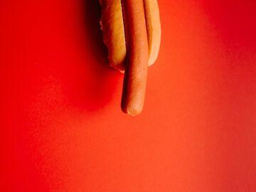 Große ungeschnittene Penis Creampie überrascht Sex-Videos