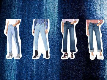 566c71d8e6102a Im Trend: Diese 4 Jeans-Modelle brauchen wir jetzt!