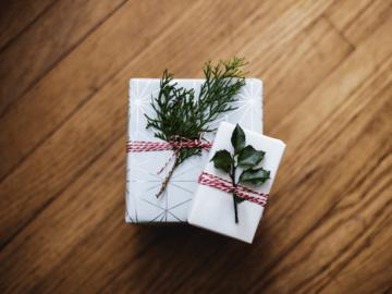 6 Kleine Nikolaus Geschenke Uber Die Sich Jeder Freut