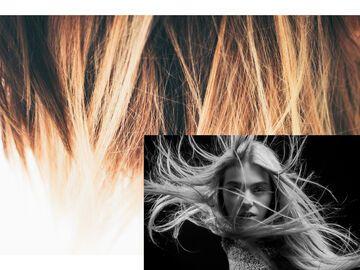 4 Tipps Die Gegen Fliegendes Haar Wirklich Bändigen