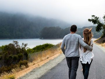 Adult dating site mit kostenlosen nachrichten