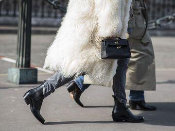e6eff6bf287da7 Im Trend  Die schönsten Schuhe für den Frühling Sommer 2019