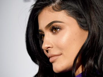 Kylie-Jenner-Lipfillers