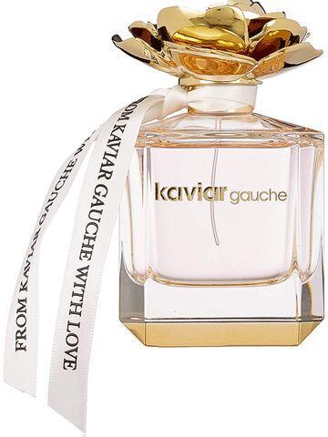 Parfum Die Schönsten Duftneuheiten 2018