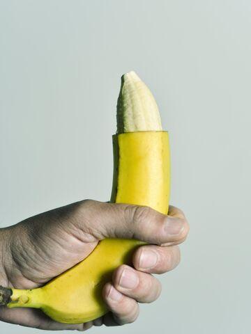 Penis beschnittener Category:Close
