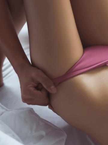 französisch für anfänger sexszene