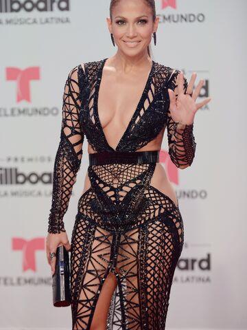Jennifer Lopez Größe Und Gewicht