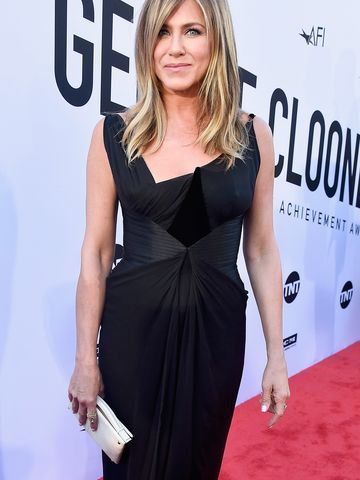 Klum größe heidi gewicht Heidi Klum,
