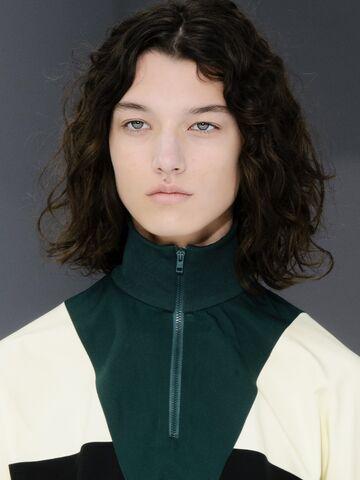 bob frisuren 2020: die schönsten styles