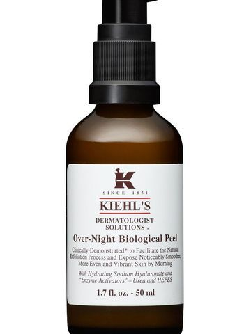 Over-Night Biological Peel von Kiehl's