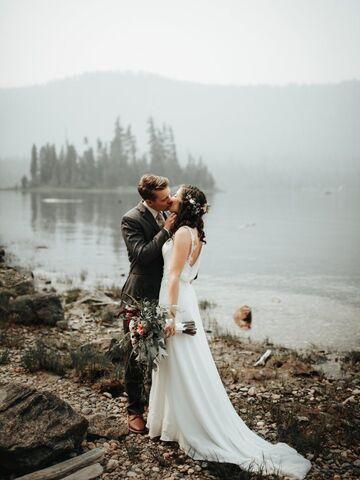 Sprüche Zur Hochzeit Modern Lustig Lustige Glückwünsche Zur