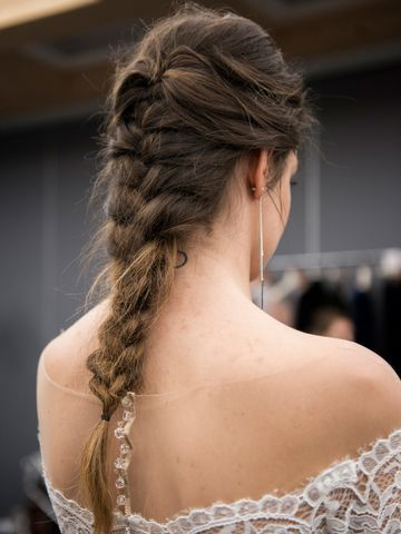 Frisuren damen fotos