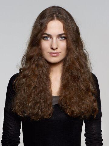 Vorher Nachher Frisuren