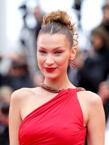Trendfrisuren 2019 Angesagte Frisuren Fur Frauen