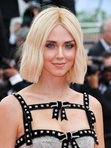Long bob frisuren mit stufen